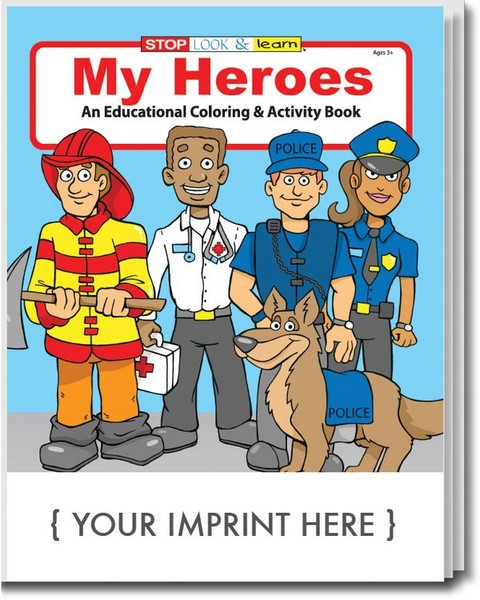 Coloring Book And Crayons In Bulk : Wholesale coloring book now available at central items