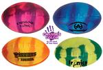 AK45010 Mini Mood football with custom imprint