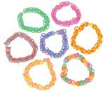 JR2297 Silicone Loom Bands