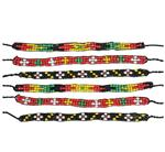 JR69421 Small Seed Bead Bracelet