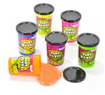 JKFARPU Fart Putty 3""