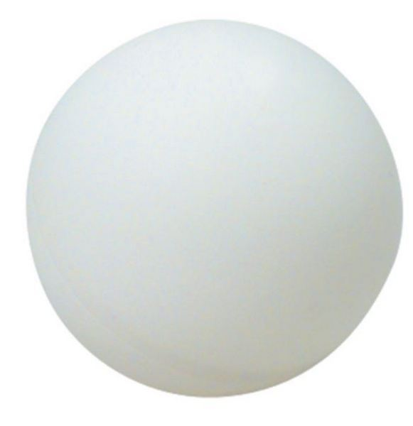 Wholesale ping pong now available at wholesale central - How are ping pong balls made ...