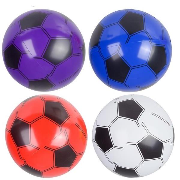 ''IR17736 16'''' SOCCER Ball Inflate''