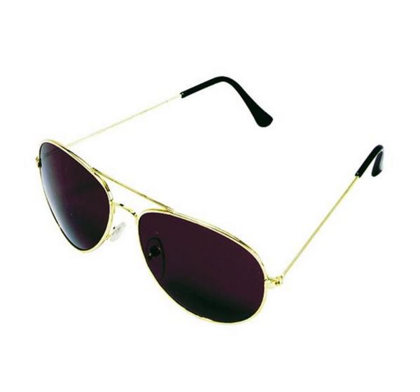 GR18412 Aviator SUNGLASSES