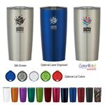 DH5790 20 Oz. Himalayan Tumbler With Custom Imprint
