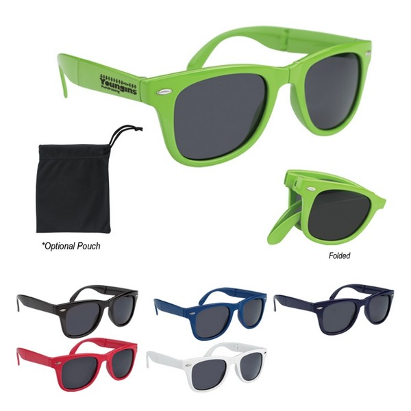 1cd09bbd591 Wholesale sunglasses now available at Wholesale Central - Items 1 - 40