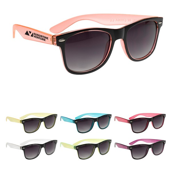 00f74ecdbec Wholesale Sunglasses   Eyewear Products Directory - WholesaleCentral.com