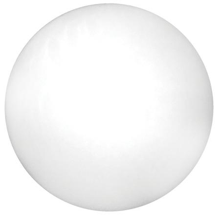Ppb1 Ping Pong Balls With Custom Imprint