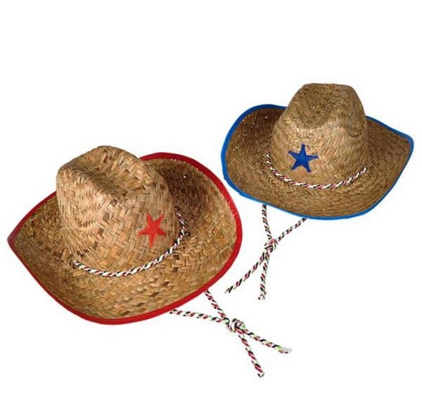 Wholesale Straw Hat now available at Wholesale Central - Items 1 - 40 689e64166a2a