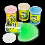 TR11116 Glow in the Dark Slime