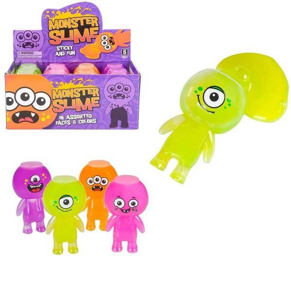 TR61900 Monster Slime